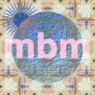 Music Blog: Make Believe Melodies